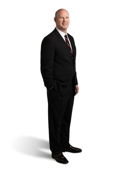 Estate Planning Attorney Joseph Hudack