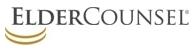 Elder Counsel 2019 (opens in new window)